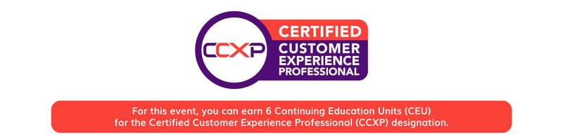 CCXP_CEU_Banner-1