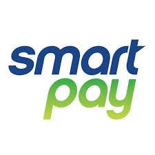 Smart pay nz