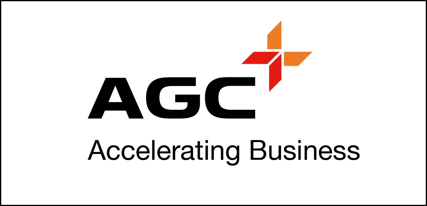 AGC Accelerating Business_White bg