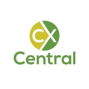 CX Central