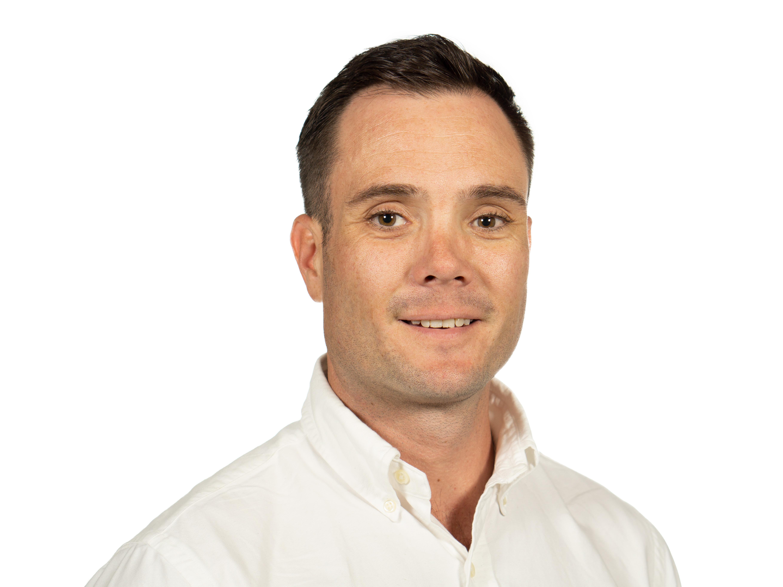 Michael McGlynn