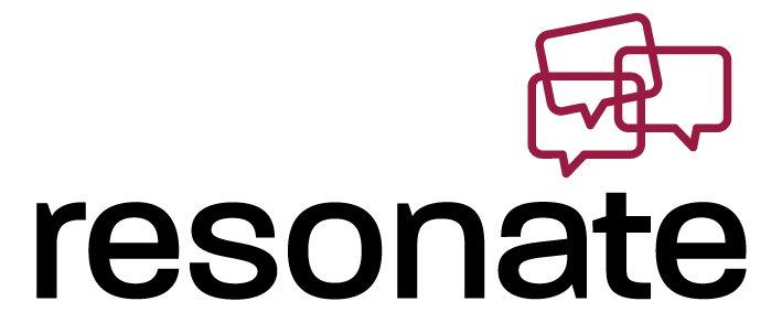 Resonate-Logo-1
