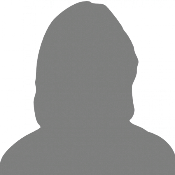 female-silhouette-head-grey (1)