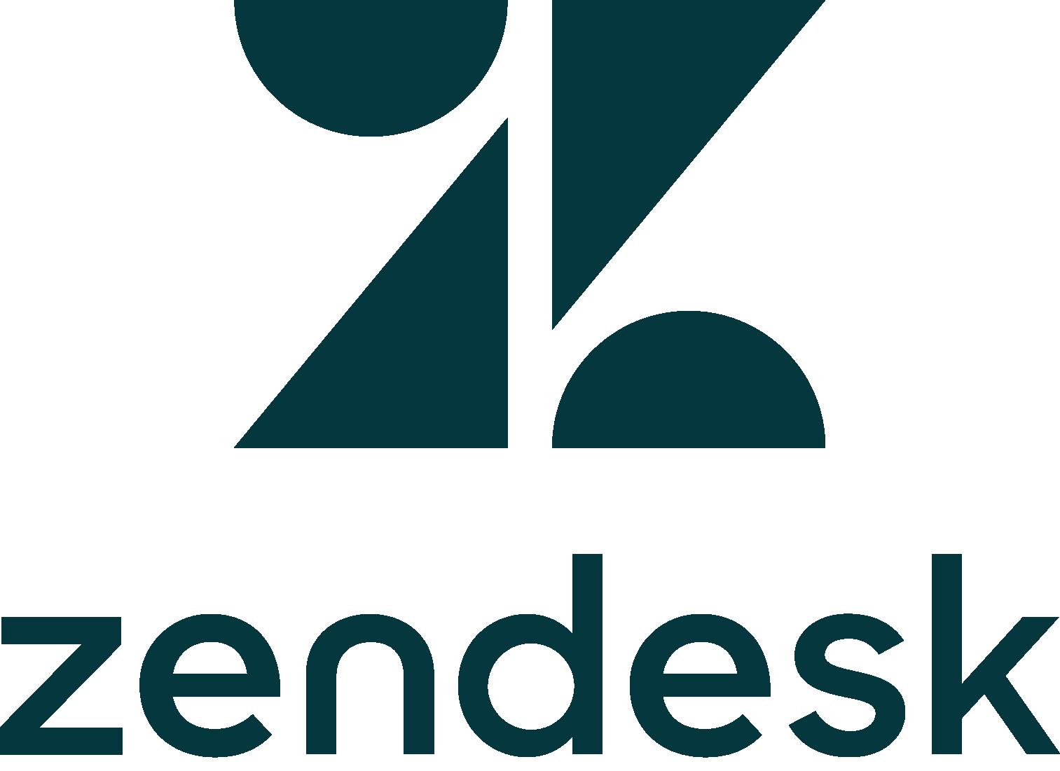 zendesk-medium